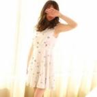 杏里さんの写真