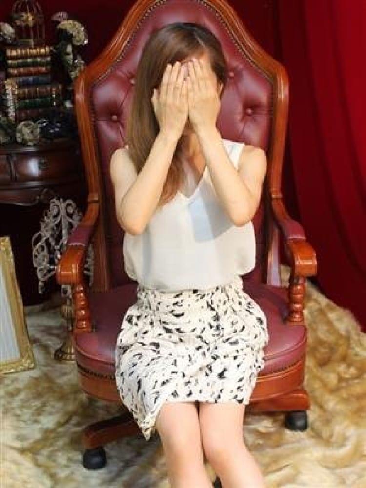 「こんにちわ」09/01(09/01) 14:02 | 愛梨の写メ・風俗動画