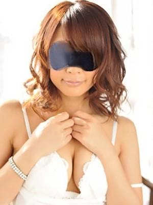 ひめか(即プレイデリヘル社長の性奴隷へと堕ちる美人OL)のプロフ写真1枚目