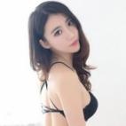 ナエ|CLUB 愛人 - 梅田風俗
