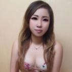 あいな ドMカンパニー梅田店 - 梅田風俗