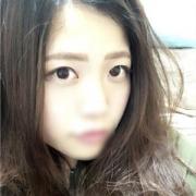 かな|ドMカンパニー梅田店 - 梅田風俗