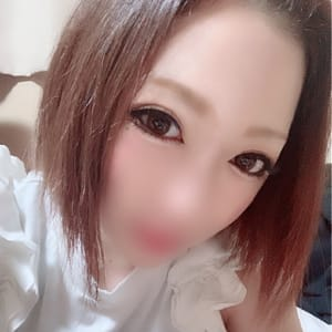 ケイコ | 大阪激安デリヘル「Limit(リミット)」 - 新大阪風俗