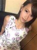 ハヅキ|大阪激安デリヘル「Limit(リミット)」でおすすめの女の子