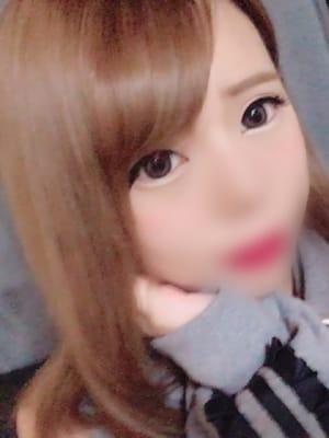 トア|大阪激安デリヘル「Limit(リミット)」 - 新大阪風俗