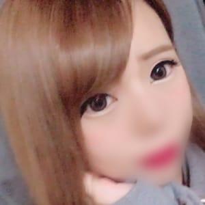 トア | 大阪激安デリヘル「Limit(リミット)」 - 新大阪風俗