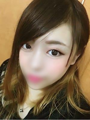 キョウコ|大阪激安デリヘル「Limit(リミット)」 - 新大阪風俗