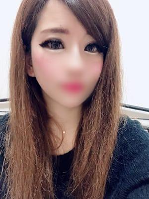 秋山アンジュ|大阪激安デリヘル「Limit(リミット)」 - 新大阪風俗