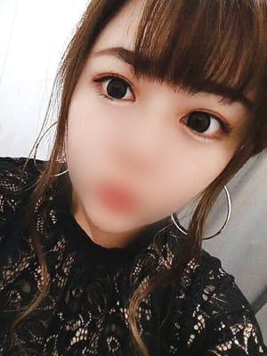 モモ|大阪激安デリヘル「Limit(リミット)」 - 新大阪風俗