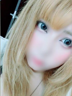 佐伯ミッシェル|大阪激安デリヘル「Limit(リミット)」 - 新大阪風俗