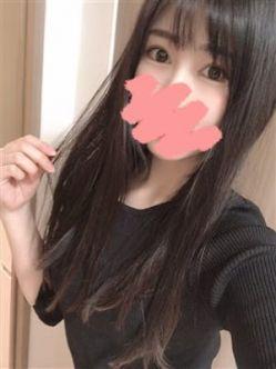 水原ちとせ|大阪激安デリヘル DISCODEでおすすめの女の子