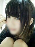 日代なつ|大阪激安デリヘル DISCODEでおすすめの女の子