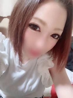 藤咲ケイコ|大阪激安デリヘル DISCODEでおすすめの女の子