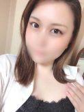 松岡ひとみ|大阪激安デリヘル DISCODEでおすすめの女の子