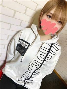 仲村あずさ|大阪激安デリヘル DISCODEで評判の女の子