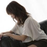 「75分12000円!24時間営業!!!」04/03(火) 20:53 | 人妻だってガマンできないのお得なニュース