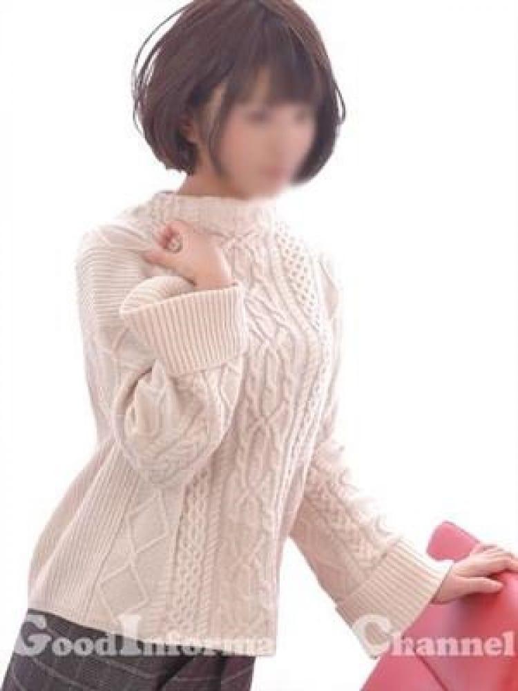 にいな(セレブガール大阪キタ)のプロフ写真7枚目