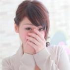 ゆりあ|セレブガール大阪キタ - 新大阪風俗