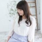 美咲(ミサキ)|ミセスバージン - 難波風俗