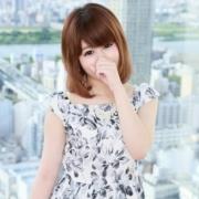 りな|テイクアウト - 新大阪風俗
