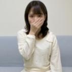 シズク|テイクアウト - 新大阪風俗