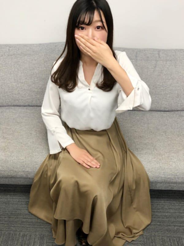 酒井 あおい【業界未経験!】