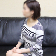 菊池 らんか|未熟な人妻 - 梅田風俗