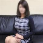 小野寺 あい|未熟な人妻 - 梅田風俗