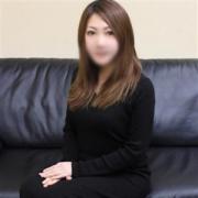 本田 しおり|未熟な人妻 - 梅田風俗