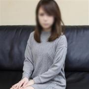 加藤 そら|未熟な人妻 - 梅田風俗