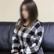 渋谷 らん|未熟な人妻 - 梅田風俗