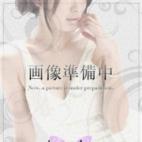 黒崎 りょう|未熟な人妻 - 梅田風俗