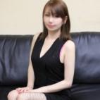 達川 つばさ|未熟な人妻 - 梅田風俗