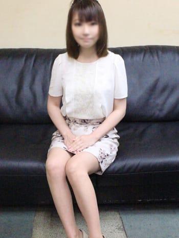 斎藤 あいか|未熟な人妻 - 梅田風俗