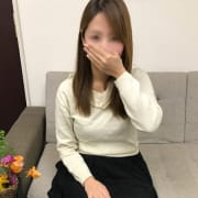 さとみ|クラブバカラ - 梅田風俗