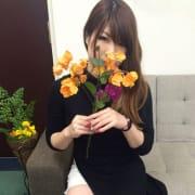 おとは|クラブバカラ - 梅田風俗