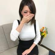 えみか|クラブバカラ - 梅田風俗
