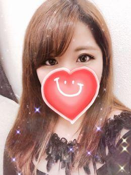 ひかり   クラブバカラ - 梅田風俗