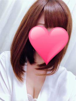 すみれ | クラブバカラ - 梅田風俗
