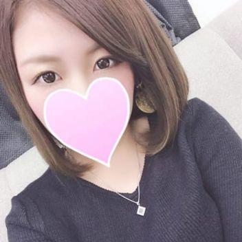あゆ | クラブバカラ - 梅田風俗