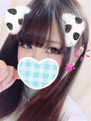 まり|クラブバカラ - 梅田風俗