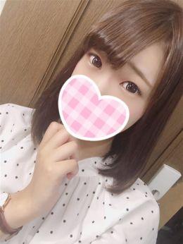 あずき | クラブバカラ - 梅田風俗