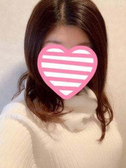 りの | クラブバカラ - 梅田風俗