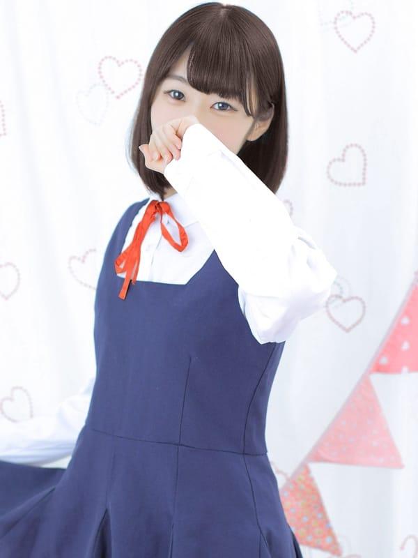 かなちゃん(妹くらぶ)のプロフ写真6枚目