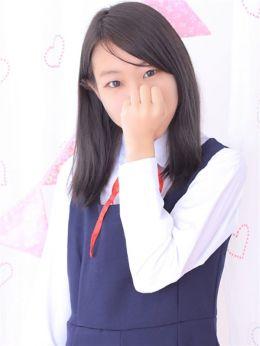 みかちゃん   妹くらぶ - 梅田風俗