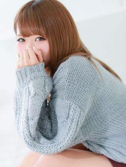 ゆりか | クラブバレンタイン大阪店 - 新大阪風俗