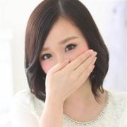 ちづる|クラブバレンタイン大阪店 - 梅田風俗