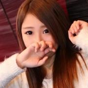 ルイ|クラブバレンタイン大阪店 - 梅田風俗