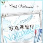 のあ|クラブバレンタイン大阪店 - 新大阪風俗