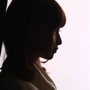 夢園ぷるるん|クラブバレンタイン大阪店 - 梅田風俗